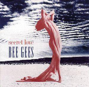 Bee Gees: Secret Love - Cover