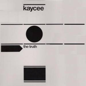 Cover - Kaycee: Truth, The
