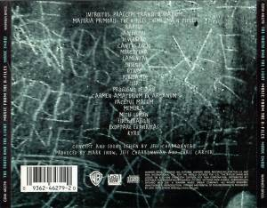 Music From The X-Files (CD) - Bild 2