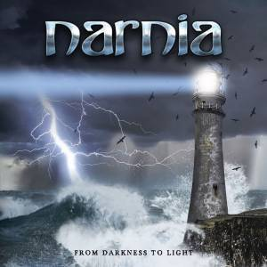 Narnia: From Darkness To Light (LP) - Bild 1