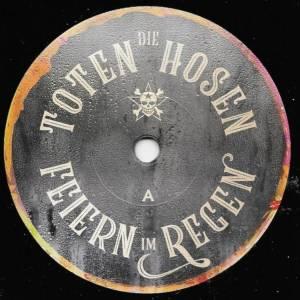 Die Toten Hosen Kamikaze Offizielles Musikvideo Youtube