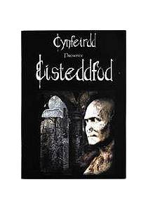 Cover - Soul That Creates, The: Eisteddfod