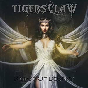 Tigersclaw