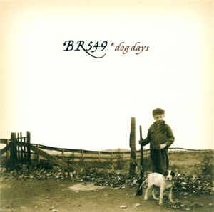 Cover - BR5-49: Dog Days