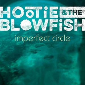 Cover - Hootie & The Blowfish: Imperfect Circle
