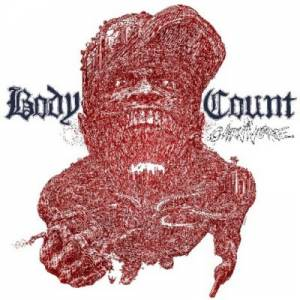 Cover - Body Count: Carnivore