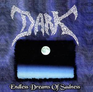 Cover - Dark: Endless Dreams Of Sadness