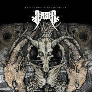 Cover - Arsis: Celebration Of Guilt, A