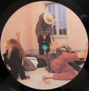 Fleetwood Mac: Tango In The Night (LP) - Bild 3