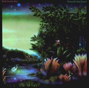 Fleetwood Mac: Tango In The Night (LP) - Bild 1