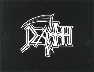 Death: Live In L.A. (Death & Raw) (CD) - Bild 8