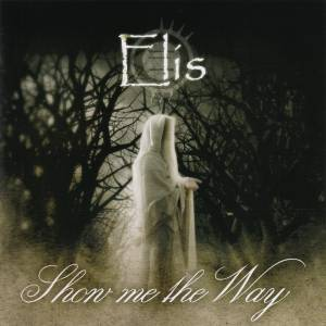 Cover - Elis: Show Me The Way