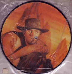 "Boys Don't Cry: I Wanna Be A Cowboy (PIC-7"") - Bild 1"