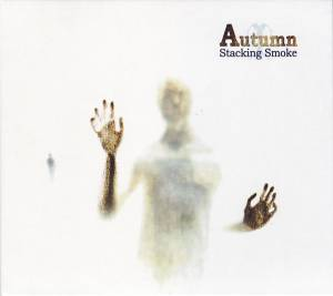 Cover - Autumn: Stacking Smoke