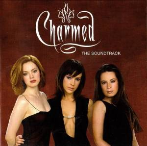 Charmed - Cover