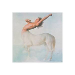 Cover - Roger Daltrey: Ride A Rock Horse