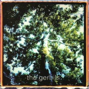 The Gerbils: Are You Sleepy (CD) - Bild 1