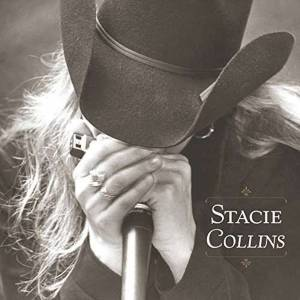 Stacie Collins: Stacie Collins (CD) - Bild 1