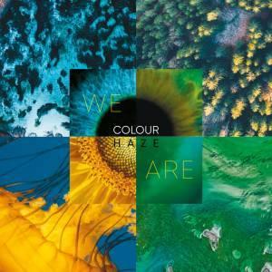 Colour Haze: We Are (CD) - Bild 1