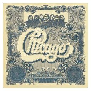 Chicago: VI - Cover