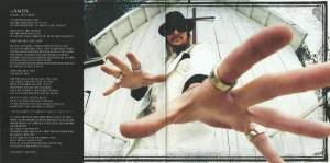 Kid Rock: Rock N Roll Jesus (CD) - Bild 7