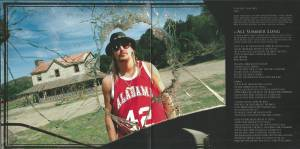 Kid Rock: Rock N Roll Jesus (CD) - Bild 8