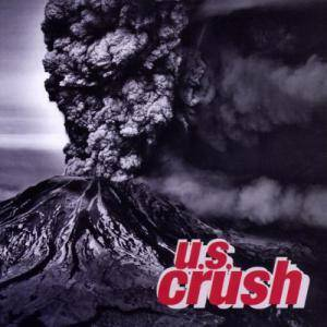 Cover - U.S. Crush: U.S. Crush