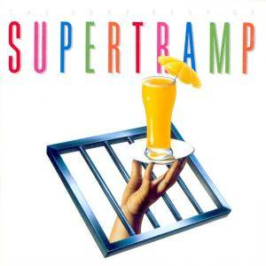 Supertramp: The Very Best Of Supertramp (CD) - Bild 1