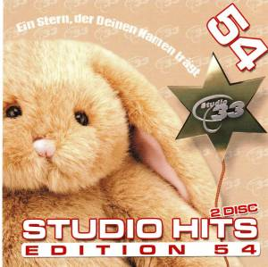 Cover - Nelly Furtado Feat. Timbaland: Studio 33 - Studio Hits 54