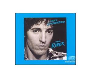 Bruce Springsteen: The River (2-CD) - Bild 1