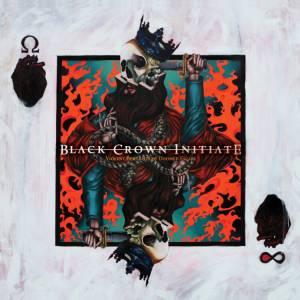 Black Crown Initiate: Violent Portraits Of Doomed Escape (CD) - Bild 1