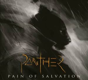 Pain Of Salvation: Panther (2-CD) - Bild 1