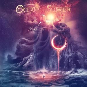 Oceans Of Slumber: Oceans Of Slumber (CD) - Bild 1