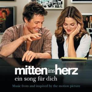 Mitten Ins Herz – Ein Song Für Dich