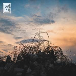 Gösta Berlings Saga: Konkret Musik (CD) - Bild 1