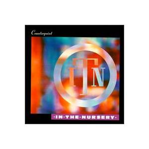 In The Nursery: Counterpoint - Cover