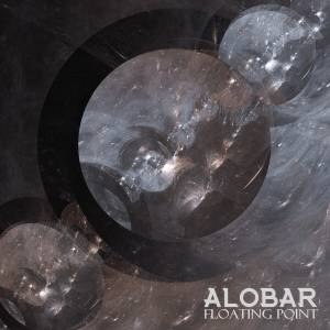 Cover - Alobar: Floating Point