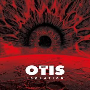 Sons Of Otis: Isolation (CD) - Bild 1