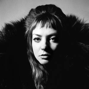 Angel Olsen: All Mirrors (2-LP) - Bild 1