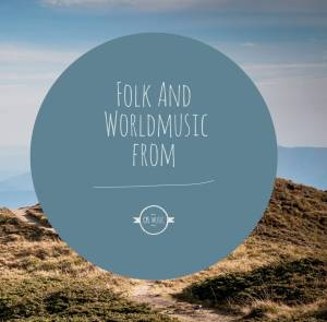 Cover - Dobranotch: Folk And Worldmusic From Cpl Music