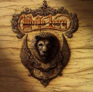 White Lion: The Best Of White Lion (CD) - Bild 1
