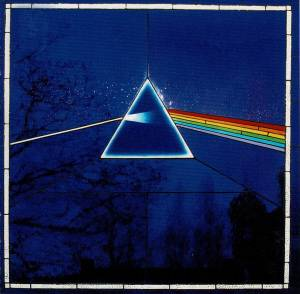 Pink Floyd: The Dark Side Of The Moon (SACD) - Bild 1