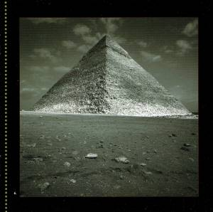Pink Floyd: The Dark Side Of The Moon (SACD) - Bild 4