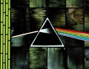 Pink Floyd: The Dark Side Of The Moon (SACD) - Bild 5