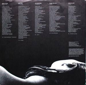 Whitesnake: Slide It In (LP) - Bild 4