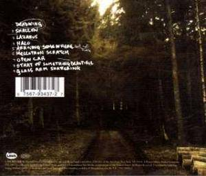 Porcupine Tree: Deadwing (CD) - Bild 2