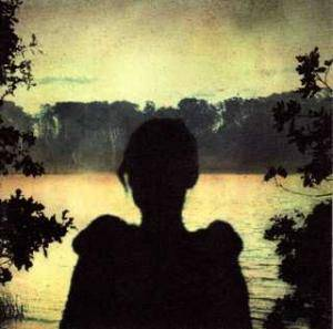 Porcupine Tree: Deadwing - Cover