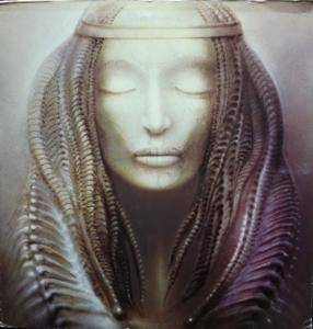 Emerson, Lake & Palmer: Brain Salad Surgery (LP) - Bild 2