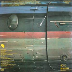 Wings: Wings Over America (3-LP) - Bild 4
