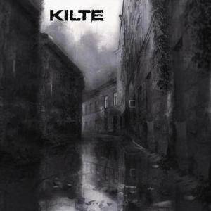 Kilte: Absence - Cover